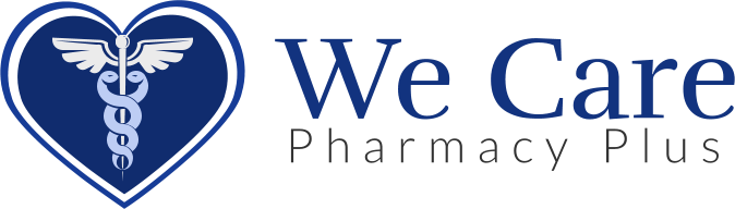 We Care Pharmacy Plus